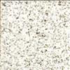 finhuggen grå granit