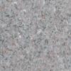 finhuggen violett granit