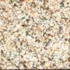 finhuggen rödgrå granit