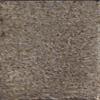 finhuggen svart granit