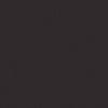 polerad svart granit