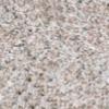 slipad violett granit