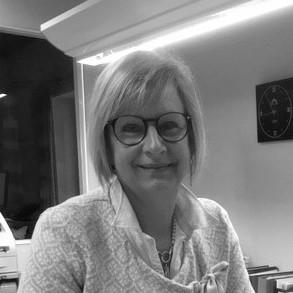 Lisa Sätervik