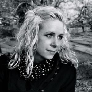 Madelene Josefsson